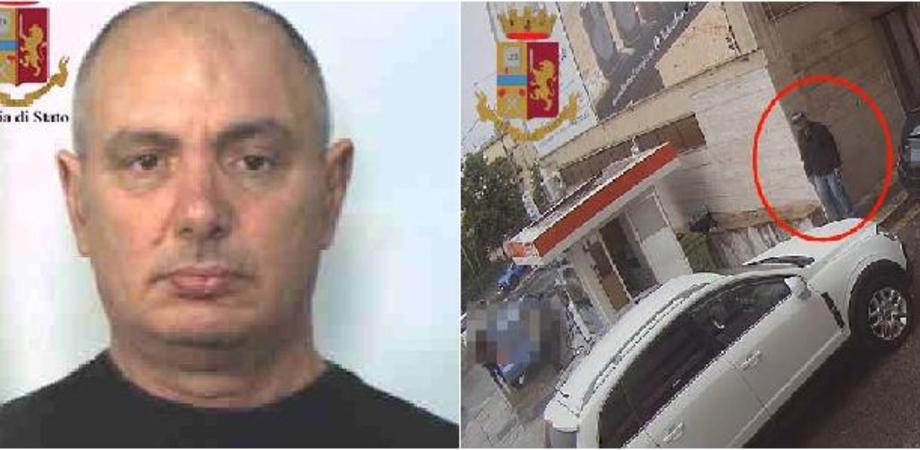 Si fingeva avvocato o maresciallo dei carabinieri e truffava le donne anziane: chiedeva 5 mila euro per incidenti inesistenti