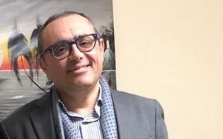 http://www.seguonews.it/gela-il-nuovo-commissario-di-forza-italia-il-progetto-mi-entusiasma-porte-aperte-al-dialogo-con-tutte-le-anime-del-partito