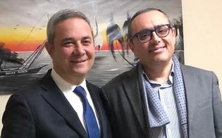 http://www.seguonews.it/gela-incarbone-e-il-nuovo-commissario-cittadino-di-forza-italia-mancuso-persona-perbene-che-sapra-contribuire-alla-vittoria-per-le-prossime-amministrative