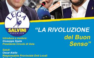http://www.seguonews.it/gela-verso-le-elezioni-amministrative-venerdi-la-presentazione-del-circolo-della-lega