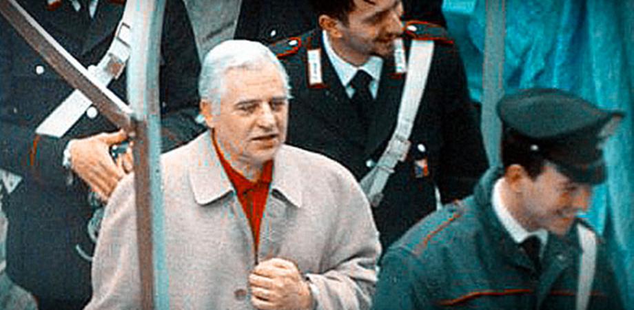 """Caltanissetta, il pentito Ciro Vara: """"Piddu Madonia ordinò l'omicidio del niscemese Vincenzo Vacirca"""""""