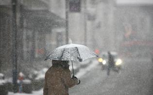 http://www.seguonews.it/neve-in-sicilia-nelle-zone-collinari-pioggia-e-maltempo-per-tutto-il-weekend