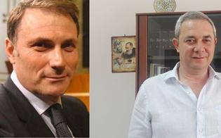 Amministrative Caltanissetta, il leghista Pagano apre ad alleanze anche a sinistra. Mancuso (FI):