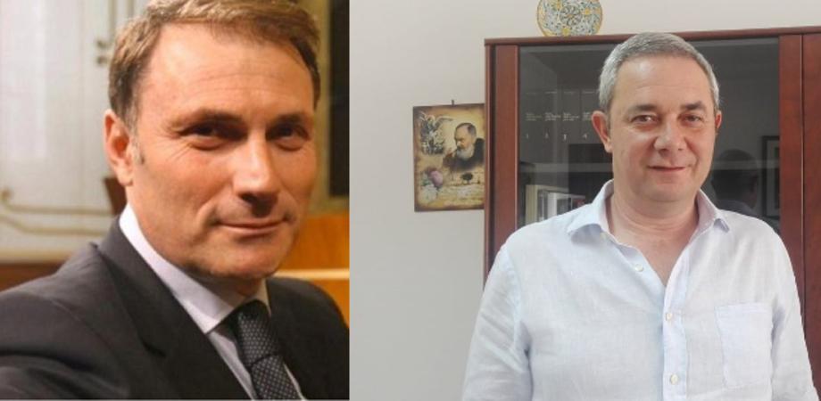 """Amministrative Caltanissetta, il leghista Pagano apre ad alleanze anche a sinistra. Mancuso (FI): """"Defenestrato dai suoi concittadini. Non ha interesse per il territorio"""""""