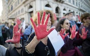 http://www.seguonews.it/decreto-salvini-il-movimento-caltanissetta-antirazzista-organizza-manifestazione-di-protesta
