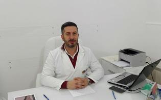 http://www.seguonews.it/dolore-alla-spalla-le-patologie-piu-comuni-e-i-rimedi-la-parola-allortopedico
