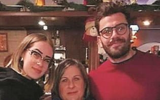 Tre morti nel Ragusano per un incidente stradale, giovane arrestato: