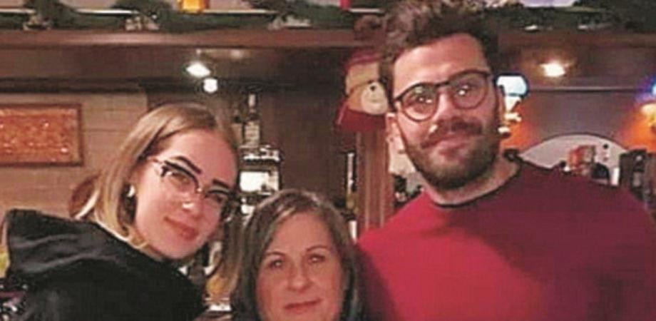 """Tre morti nel Ragusano per un incidente stradale, giovane arrestato: """"Era ubriaco alla guida"""""""