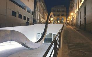 http://www.seguonews.it/caltanissetta-cafe-letterario-al-centro-espositivo-darte-fra-foto-musica-e-parole-