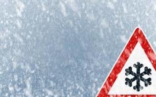https://www.seguonews.it/previste-precipitazioni-nevose-per-le-prossime-24-36-ore-la-prefettura-di-caltanissetta-convoca-comitato-operativo-per-la-viabilita