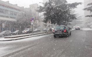 http://www.seguonews.it/caltanissetta-arriva-unondata-di-gelo-previsti-forti-venti-e-nevicate