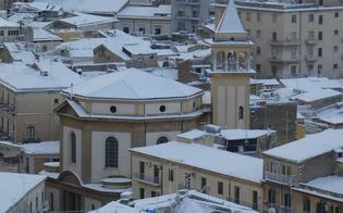 http://www.seguonews.it/emergenza-neve-nel-nisseno-la-prefettura-situazione-monitorata-costantemente