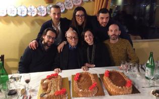 http://www.seguonews.it/caltanissetta-nonno-giuseppe-taglia-il-traguardo-dei-100-anni