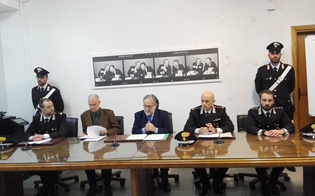 http://www.seguonews.it/la-droga-le-estorsioni-e-un-omicidio-gli-arrestati-delloperazione-gallodoro-a-mussomeli