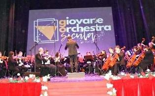 https://www.seguonews.it/caltanissetta-concerto-di-capodanno-tutto-esaurito-al-margherita-la-giovane-orchestra-sicula-presto-tornera-sul-palco