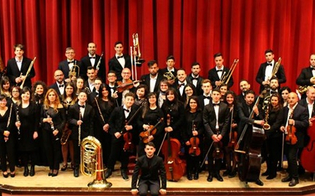 http://www.seguonews.it/caltanissetta-lomaggio-a-morricone-della-giovane-orchestra-sicula-a-dirigerla-un-giovane-di-22-anni