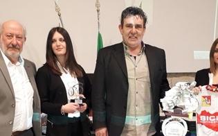 http://www.seguonews.it/oscar-del-ciclismo-a-caltanissetta-premiati-atleti-e-dirigenti-che-si-sono-distinti-nel-2018