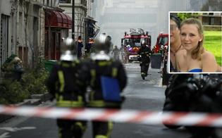 http://www.seguonews.it/parigi-esplosione-per-una-fuga-di-gas-tre-morti-e-37-feriti-grave-una-ragazza-di-trapani