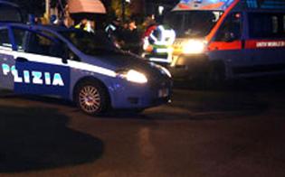 http://www.seguonews.it/caltanissetta-si-avvicina-a-una-donna-e-la-colpisce-alla-testa-poi-si-scaglia-contro-i-poliziotti-denunciato-39enne-sancataldese