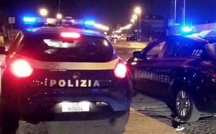 http://www.seguonews.it/caltanissetta-rocambolesco-inseguimento-tra-capodarso-e-la-ss640-ladri-fermati-da-polizia-stradale-e-carabinieri