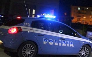 http://www.seguonews.it/caltanissetta-rissa-a-colpi-di-sedie-in-un-locale-spunta-anche-un-coltello-cinque-denunciati