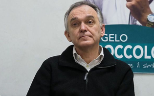 http://www.seguonews.it/decreto-salvini-la-regione-toscana-fara-ricorso-alla-corte-costituzionale-il-presidente-legge-disumana