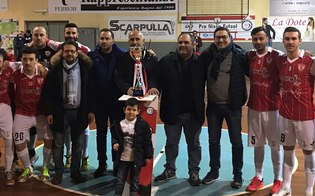 http://www.seguonews.it/la-pro-nissa-piega-il-malcapitato-sporting-alcamo-vittoria-netta-per-6-a-0-