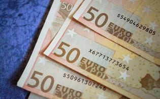 Reddito di cittadinanza: alla Cgil di Caltanissetta è possibile fare le domande