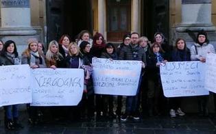 http://www.seguonews.it/gela-la-mensa-scolastica-potrebbe-ripartire-sara-gratuita-solo-per-coloro-che-non-superano-gli-8-mila-euro-di-reddito