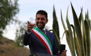 http://www.seguonews.it/decreto-salvini-il-sindaco-di-montedoro-dalla-parte-di-orlando-il-nostro-comune-modello-di-integrazione-no-a-chi-fomenta-odio