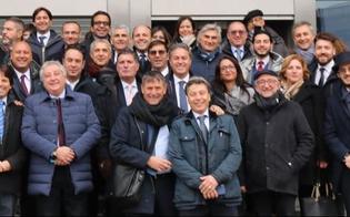 https://www.seguonews.it/emergenza-strade-e-viabilita-da-resuttano-lappello-al-ministro-toninelli-subito-un-commissario
