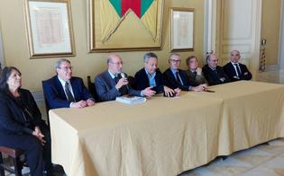 Presentati a Caltanissetta i due nuovi corsi di laurea in Ingegneria Biomedica e Scienze Agrarie