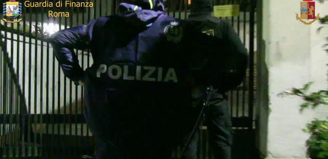 Colpo al clan Rinzivillo, la polizia tedesca aveva una talpa che indagava sul gruppo dei gelesi
