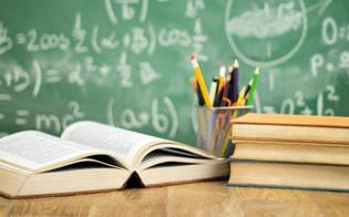 http://www.seguonews.it/ripristinate-le-utenze-nelle-scuole-secondarie-di-caltanissetta-da-lunedi-si-torna-regolarmente-a-lezione