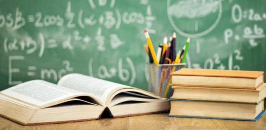 Ripristinate le utenze nelle scuole secondarie di Caltanissetta: da lunedì si torna regolarmente a lezione