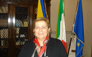Abuso d'ufficio e minacce: a giudizio l'ex commissario alla Provincia di Caltanissetta, Rosalba Panvini