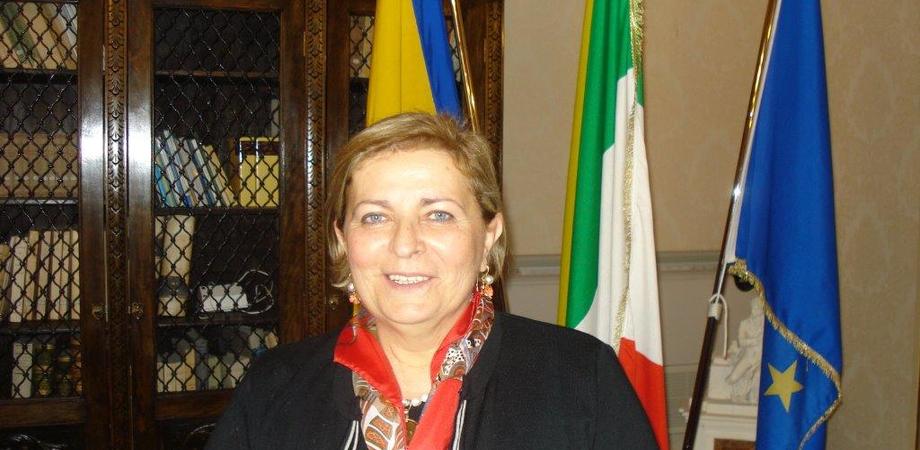 """Tagli alle utenze nelle scuole, interviene il commissario straordinario Panvini: """"Vogliamo credere nell'impegno del Governo nazionale"""""""