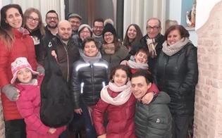 http://www.seguonews.it/caltanissetta-alla-parrocchia-san-michele-si-rievoca-la-nascita-di-gesu-con-una-rappresentazione-sacra