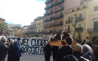 http://www.seguonews.it/-buon-viaggio-presidente-gela-saluta-per-lultima-volta-limprenditore-angelo-tuccio