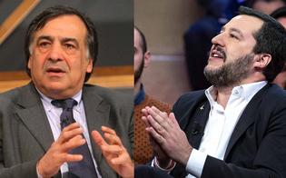 http://www.seguonews.it/decreto-sicurezza-orlando-a-salvini-agisco-da-sindaco