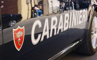 http://www.seguonews.it/canicatti-convince-una-ragazza-ad-entrare-in-casa-e-la-violenta-39enne-arrestato
