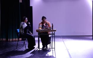 https://www.seguonews.it/rappresentazione-teatrale-al-liceo-classico-per-celebrare-la-giornata-della-memoria-in-scena-le-donne-di-una-comunita