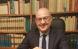http://www.seguonews.it/camera-penale-caltanissetta-rinnovato-il-direttivo-sergio-iacona-e-il-presidente