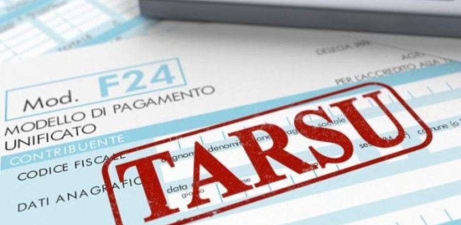 Tarsu 2013 e pagamenti già effettuati. A Caltanissetta revoca a vista presso gli sportelli o semplicemente con email