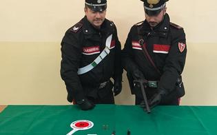 http://www.seguonews.it/gela-massacrato-a-colpi-di-martello-per-motivi-passionali-arrestati-padre-e-figlio