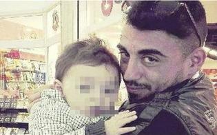 http://www.seguonews.it/bimbo-ucciso-nel-napoletano-il-compagno-della-madre-confessa-avevano-rotto-la-sponda-del-letto