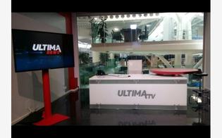 http://www.seguonews.it/chiude-lemittente-televisiva-ultima-tv-le-trasmissioni-saranno-sospese-a-mezzanotte