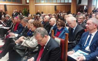 http://www.seguonews.it/caltanissetta-anno-giudiziario-vagliasindi-servono-risorse-e-strutture-qui-si-celebrano-processi-delicati