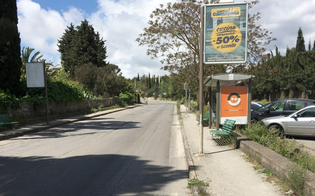 https://www.seguonews.it/caltanissetta-via-luigi-monaco-al-via-i-lavori-per-la-realizzazione-del-marciapiede