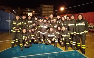 http://www.seguonews.it/i-vigili-del-fuoco-di-caltanissetta-a-capodanno-nei-luoghi-del-terremoto-il-nostro-brindisi-con-gli-sfollati